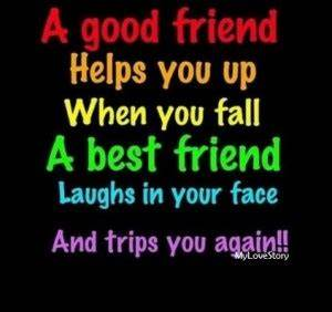 Cute Quotes To Post On Facebook. QuotesGram