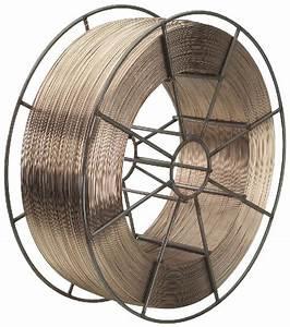 Fil A Souder : fil souder en acier tous les fournisseurs de fil souder en acier sont sur ~ Dode.kayakingforconservation.com Idées de Décoration