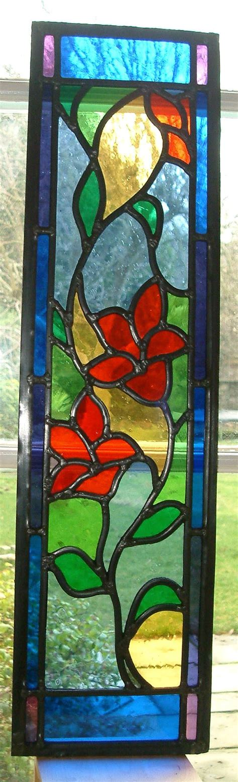 stained glass window ideas 1416 best images about art stained glass on pinterest church rose window and peacocks