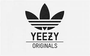 Adidas Originals Logo Wallpaper (57+ images)