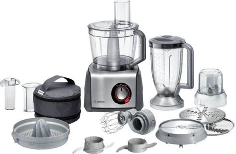 multi cuisine meaning review bosch mcm8861 food processor
