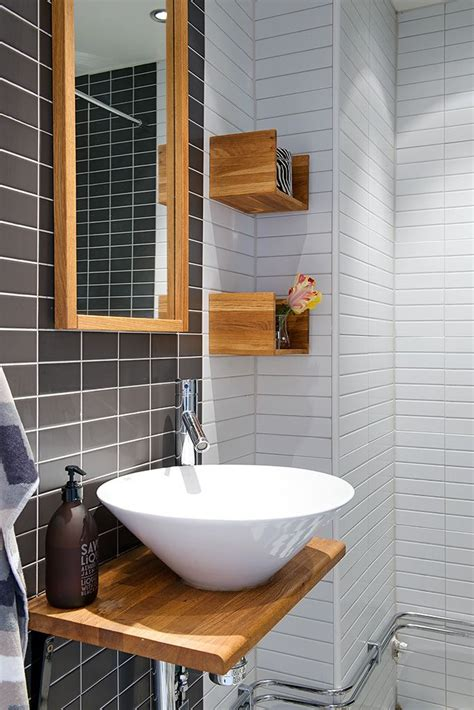 best 25 scandinavian bathroom ideas on pinterest