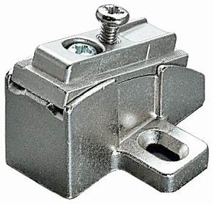 Exzenter Berechnen : wing mounting plate salice for corner applications from 10 to 30 in the h fele america shop ~ Themetempest.com Abrechnung