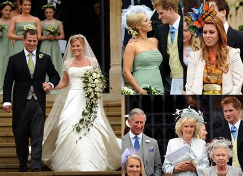 Kate middleton, sarah ferguson, meghan markle and other royal. Photo Slideshow of Royal Weddings Inc Charles and Diana to ...