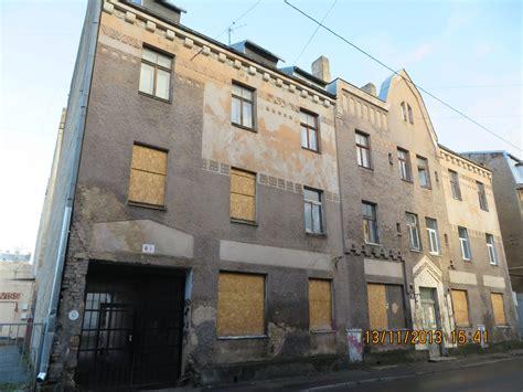 Bruņinieku iela, 115 - Rīga