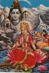 hinduizmus hindu galeria hindu vedikus istenek hindu