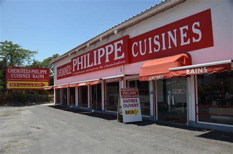 magasin cuisine perpignan magasin cuisine perpignan magasin de cuisine acquipace pas cher brico depot toulon