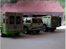 Matchbox Fire Station 11wmv YouTube