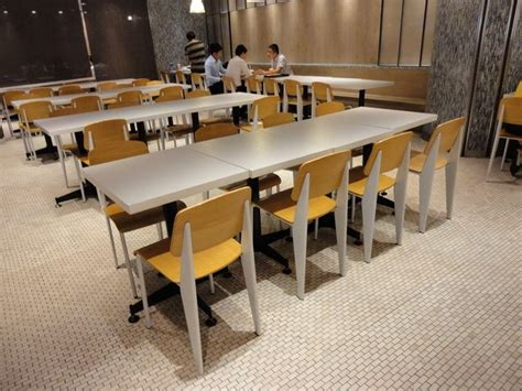 restaurant furniture laurensthoughtscom