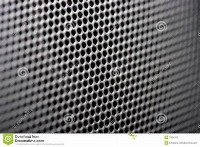 Grille Background Hipwallpaper