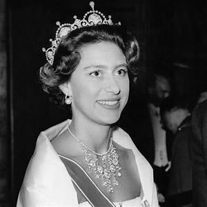 Princess Margaret's most fashionable moments - Good ...  Margaret