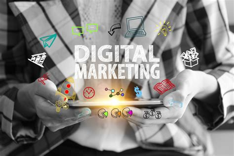 Marketing Optimization by Digital Marketing Optimization 3 Tips To Get You On Top