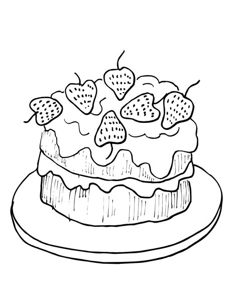 coloring white chocolate disney coloring pages