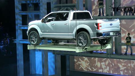 ford ceo alan mulally talks  whats changing