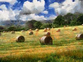 landscape painting history lifetime passion