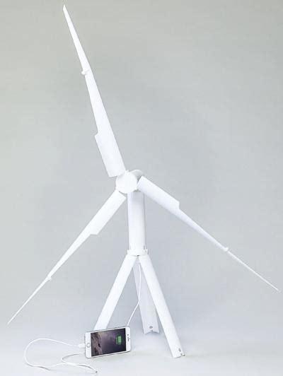 Xarius портативный ветряной генератор электричества