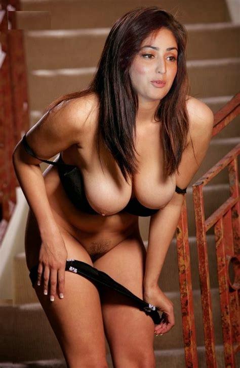 Sex Images Hd Sexy Yami Gautam Nangi Chut Hd Sex With