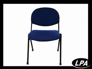 Mobilier De Bureau Pas Cher : chaise de bureau pas cher chaise mobilier de bureau lpa ~ Teatrodelosmanantiales.com Idées de Décoration