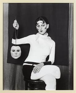 Postage Stamp Weight Chart Inventing Masks Gillian Wearing And Claude Cahun Fisun