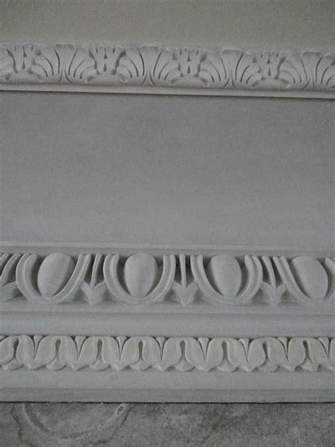 Cornici In Stucco Cornici In Stucco Piazza Piemonte Bassi Stucchi