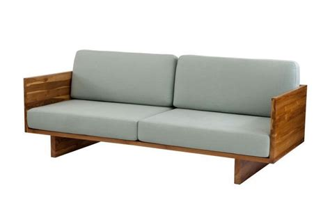Unique Sleeper Sofa by 18 Unique Sleeper Sofa Bed Designs For Your Home