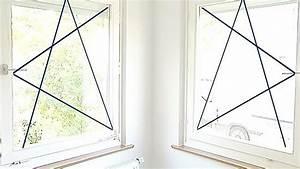 Fenster Richtig Ausmessen : t r aufma vorlage hr62 hitoiro ~ Michelbontemps.com Haus und Dekorationen