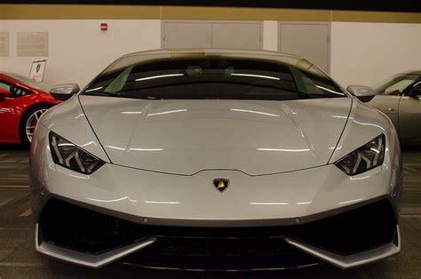 Lamborghini Huracan Celebrity Owners | Super cars, Lamborghini, Lamborghini huracan