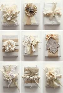 sara baig designs holiday ideas gift wrapping With wedding gift wrapping ideas