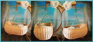 Feder Für Federwiege : slumberbaby federwiege babykorb mit verstellbarer aufh ngung und feder ein traumhafter babyk ~ Eleganceandgraceweddings.com Haus und Dekorationen