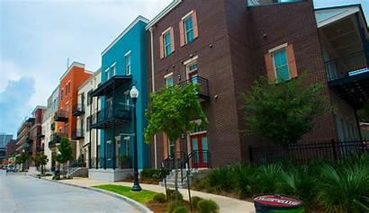 Housing Future Harvard Orleans