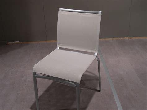 Sedie Ufficio Design Outlet - bontempi casa sedia net design sedie a prezzi scontati