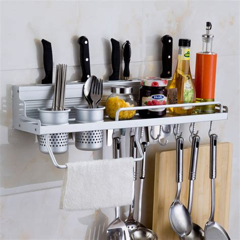 Aliexpresscom  Buy Practical Kitchen Accessories