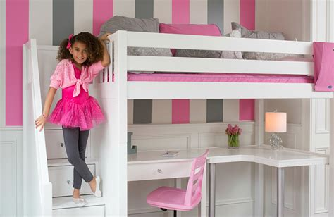 the best mattresses for bunk beds and loft beds 5 expert
