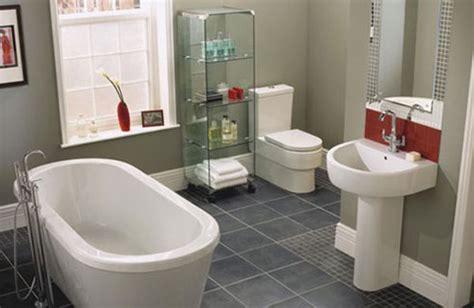 easy small bathroom design ideas 4 simple ways to improve small bathroom in low budget