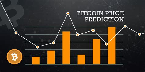 The s2f model calculates the bitcoin expected price in 2021 by considering its decreasing supply and growing demand. Bitcoin Price Prediction 2019 - BTC Price to Touch $23500 in 2019