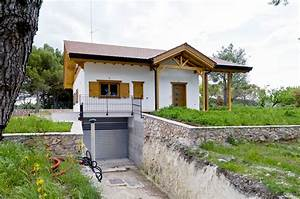 Home Haus : looking for a safe and bio house in italy we have the ~ Lizthompson.info Haus und Dekorationen