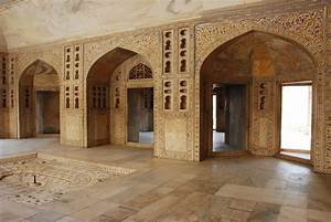 TheNextPicture: Beautiful pictures of interiors of The Taj ...