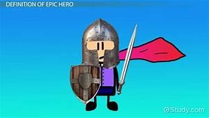 Modern day heroes essay