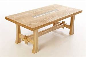 17 best images about wood joints on pinterest router With ash wood coffee table