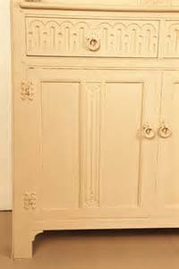 shabby chic paint uk shabby chic painted cupboard antiques atlas