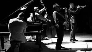 "Cherkasy Jazz Quintet ""Contemplate"" - YouTube"
