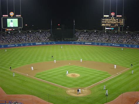 dodger stadium    field  dreams  latinos
