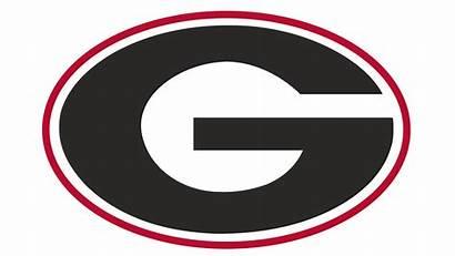 Georgia Bulldogs University Primary Symbol Logos Meaning