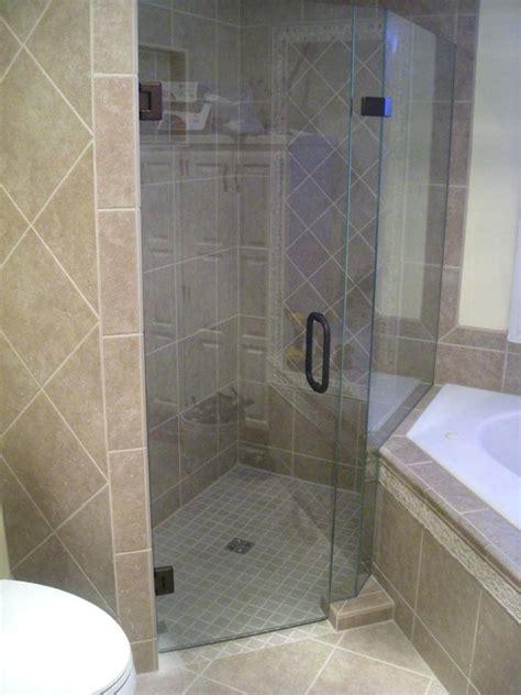 home depot bathroom tile ideas shower tile home depot somedaysbistro 7064