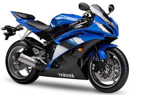 honda sports bikes 600cc 600cc motorcycles lo edhi best bike enthusiasts need