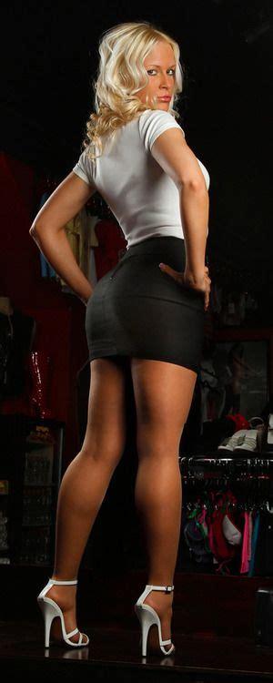 Beautiful Sexy And Skirts On Pinterest