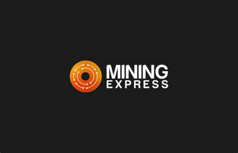 best cloud mining service what is the best cloud mining service ξενοδοχεία πάργα