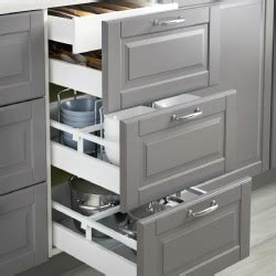kitchen sinks with faucets kitchen cabinets appliances countertops storage ikea