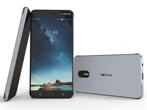new nokia phone new nokia phone nokia 8 price in india specification