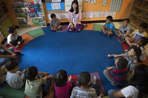 seattle s publicly funded preschool program not hitting 561 | MF ReWA03